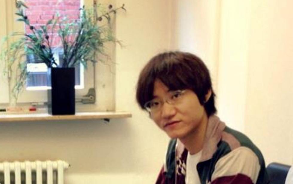 Mitsutoki_Shigeta