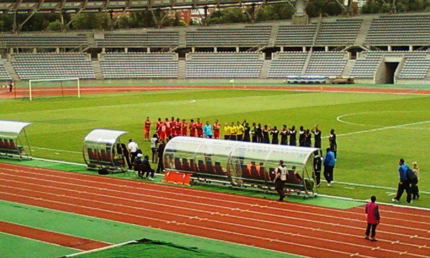Paris_FC_-_Luzenac_National