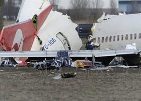 crash_avion
