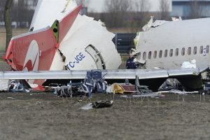 crash_avion