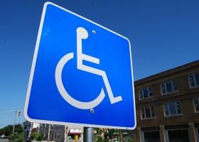 handicape_hollande