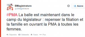syndicat_magistrature_gpa