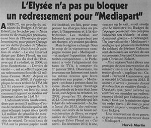 mediapart_elysee