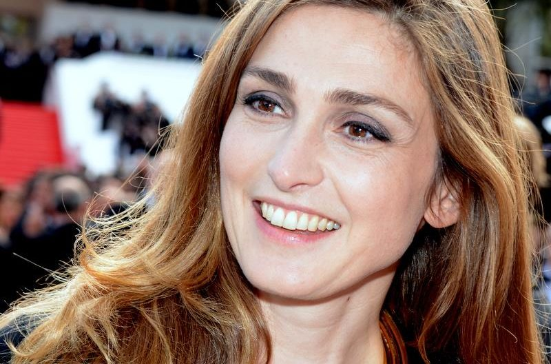 Julie_Gayet_Cannes_2014