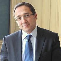 Faouzi-Lamdaoui