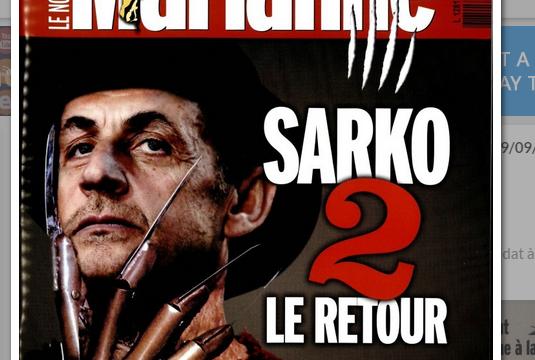 sarko_marianne