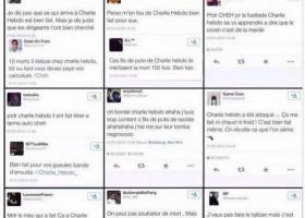 charlie_twitter_islamisme