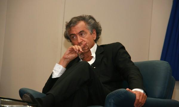 Bernard-Henri_Lévy-tau-2