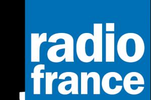 Radio_France_logo