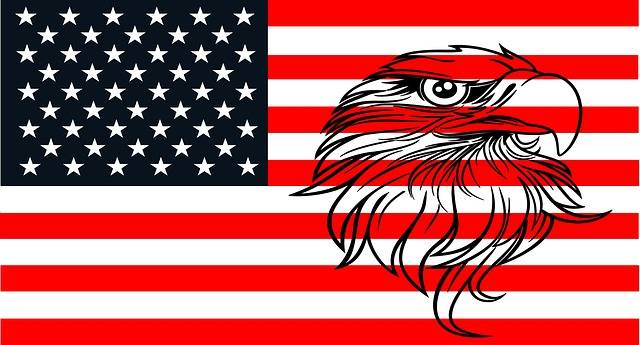 american-605737_640