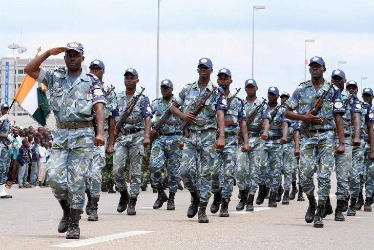 Cote-Ivoire-Militaires-Mutineries-Ouattara