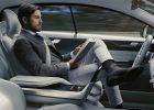 voiture-autonome-permis-conduire-auto-ecole