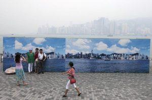 Chine-Pollution-Bauxite-Guinée