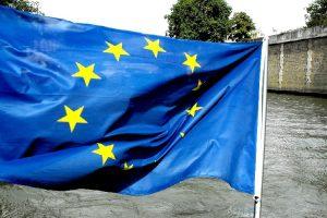 Union-Européenne-Corruption-Monténégro