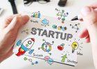 numérique-Startup-Permigo