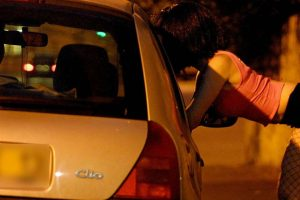Airbnb-prostitution