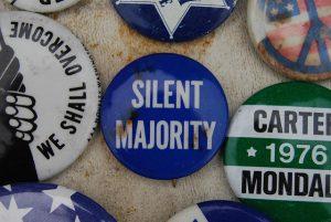 majorité-silencieuse-Linky