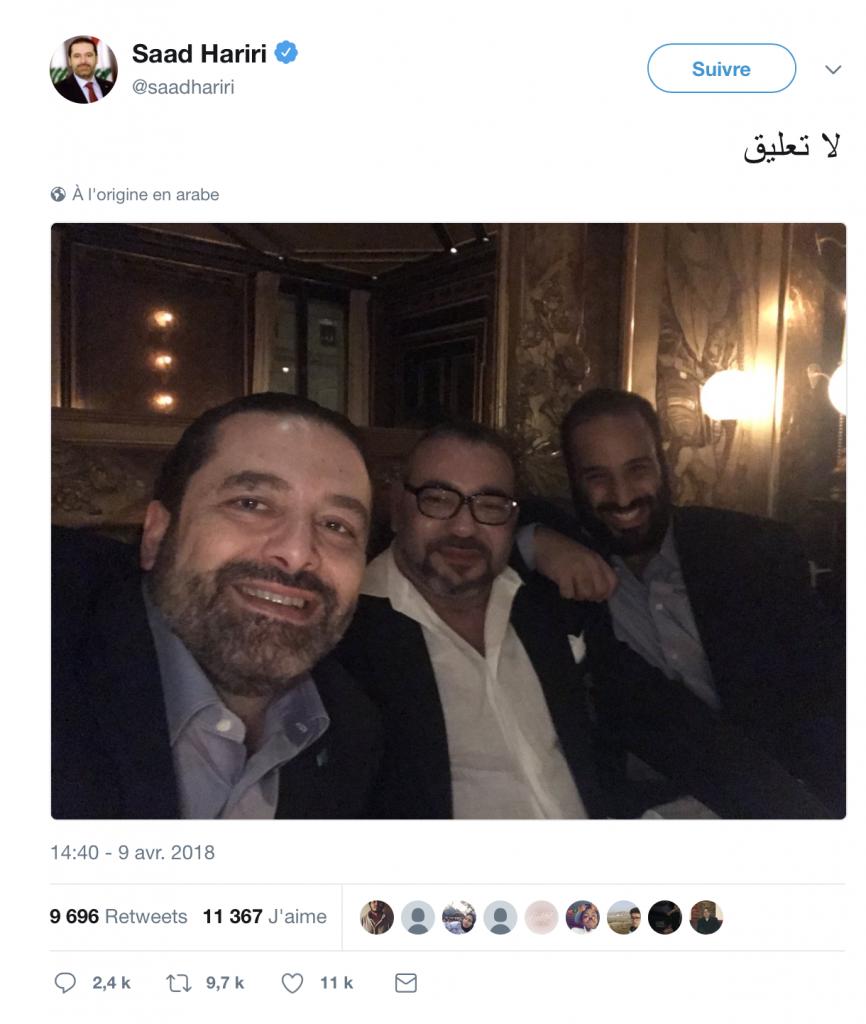 Mohammed-ben-slimane