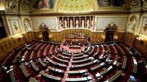 SoLocal Sénat
