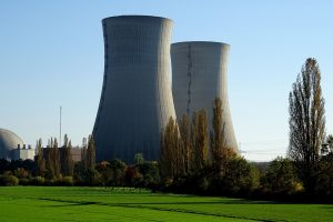recyclage-traitement-combustibles-uses-nucleaire