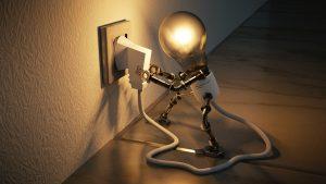 offres-electricite-edf-digiwatt