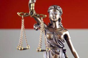Justice Monaco
