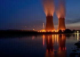 dechets-radioactifs-pngmdr