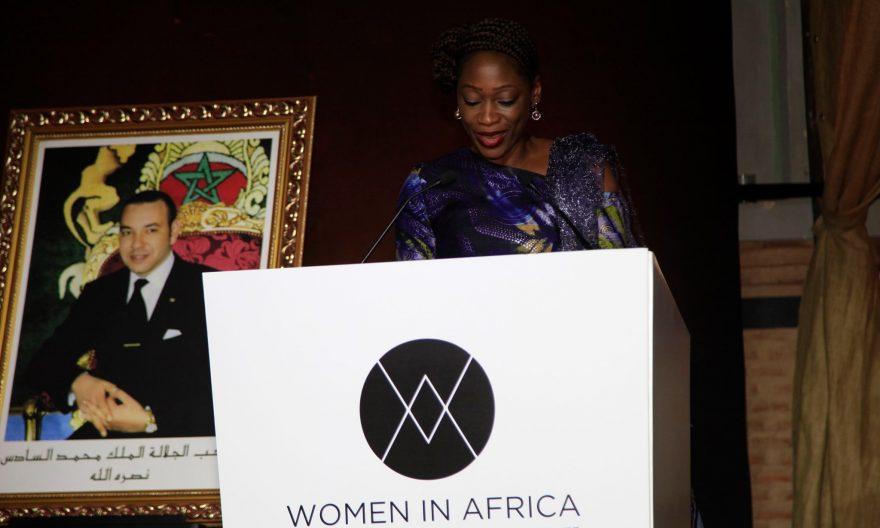 afrique-entrepreneuriat-WIA