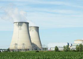 canicule-nucléaire-